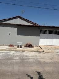Casa 03 Quartos Etapa C Quadra 12