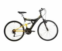 Bicicleta Track days