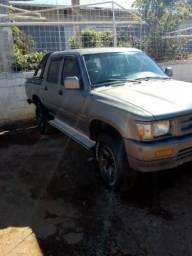 Toyota Hilux - 1998