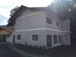 Sala Comercial em Blumenau no bairro Passo Manso