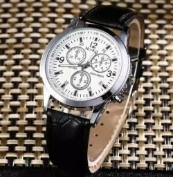 Relógio masculino ou feminino,barato