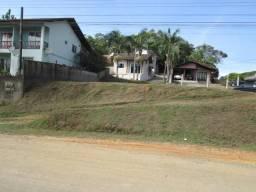 Terreno à venda em Itinga, Joinville cod:V32915