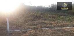 Terreno à venda, 125 m² por R$ 20.000 - Estancia Sao Jose - Peruíbe/SP