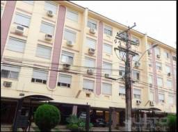 Apartamento à venda com 2 dormitórios em Rio branco, São leopoldo cod:9811