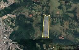 Terreno à venda em Fazenda dos prazeres, Sapucaia do sul cod:10667