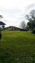 Chácara à venda em Lomba grande, Novo hamburgo cod:7434