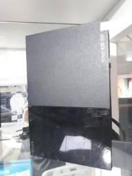 Console PlayStation 2 slim