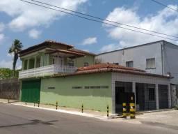 Linda Centro de Ananindeua casa com 5/4 sendo 3 suítes