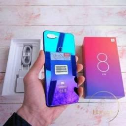 Promoção Xiaomi