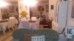 Icaraí -  Moreira Cesar apartamento 3 quartos reformado em ótima localização