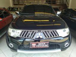 Dakar 2012 hpe 7lugares - 2012