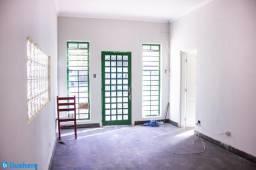 Casa de 3 quartos no Jardim Brasil Campinas