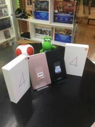 Mi Pad Novo com garantia Xiaomi