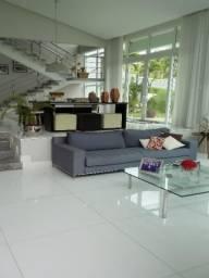 Alphaville Salvador 2. Linda casa de luxo à venda.
