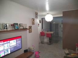 QN 12 Linda Casa Com 03 Quartos 02 Suíte Garagem 05 Carros, Oportunidade!!!