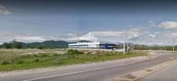 Terreno à venda em Campeche, Florianópolis cod:8491