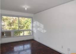 Apartamento à venda com 2 dormitórios em Nonoai, Porto alegre cod:9916284