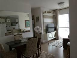 Apartamento à venda com 2 dormitórios em Tristeza, Porto alegre cod:9916390