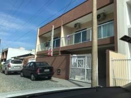 Casa à venda com 1 dormitórios em Itacolomi, Balneário piçarras cod:261L