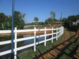 Título do anúncio: Sítio à venda com 4 dormitórios em Zona rural, Ouro branco cod:7030