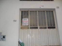 Loja comercial para alugar em Parque dadorim, Três marias cod:647