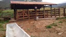 Terreno para alugar em Antônio pereira, Ouro preto cod:5402