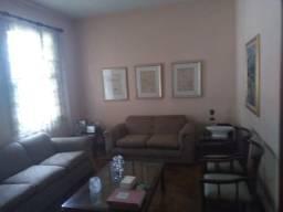 Casa à venda com 4 dormitórios em Jaraguá, Belo horizonte cod:3514
