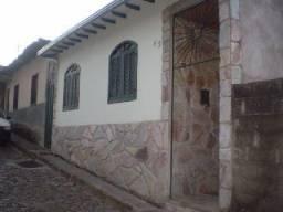 Casa à venda com 3 dormitórios em Antônio dias, Ouro preto cod:2347