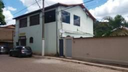 Casa à venda com 5 dormitórios em Centro, Moeda cod:6603