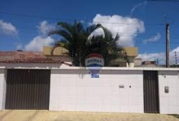 Casa com 3 dormitórios à venda por R$ 170.000,00 - Aloísio Pinto - Garanhuns/PE