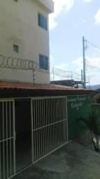 Apartamento à venda com 2 dormitórios em Nossa senhora aparecida, Mariana cod:5265