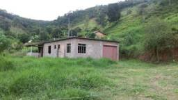 Sítio à venda com 3 dormitórios em Zona rural, Piranga cod:7456
