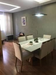 Título do anúncio: Apartamento à venda com 3 dormitórios em Santa mônica, Belo horizonte cod:3635