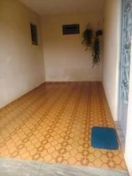 Título do anúncio: Casa à venda com 3 dormitórios em São joão, Conselheiro lafaiete cod:9749