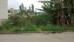 Loteamento/condomínio à venda em Quintas do sol, Conselheiro lafaiete cod:10116