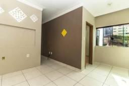 Título do anúncio: Apartamento à venda com 3 dormitórios em Campo alegre, Conselheiro lafaiete cod:11353