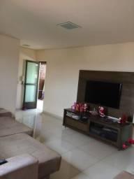 Apartamento à venda com 4 dormitórios em Liberdade, Belo horizonte cod:3367
