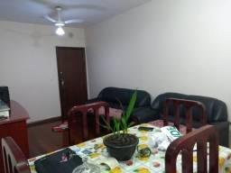 Apartamento à venda com 3 dormitórios em Dona clara, Belo horizonte cod:3230