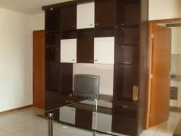 Apartamento à venda com 3 dormitórios em Jaraguá, Belo horizonte cod:3277