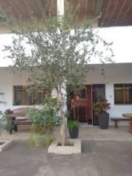 Casa no Bairro Beira Rio