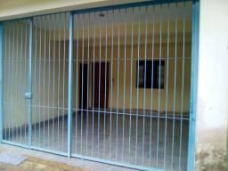 Título do anúncio: Casa à venda com 3 dormitórios em Dionísio, Cachoeira do campo cod:5523