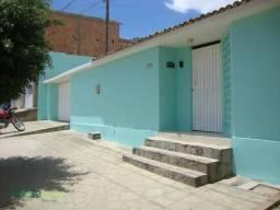 Casa com 3 quartos à venda por R$ 250.000 - Heliópolis - Garanhuns/PE