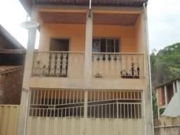 Casa à venda com 3 dormitórios em Vila do carmo, Piranga cod:5689