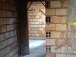 Apartamento à venda com 3 dormitórios em Cachoeira, Conselheiro lafaiete cod:8601