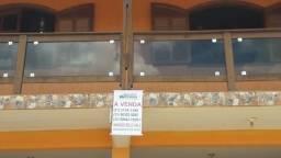 Título do anúncio: Casa à venda com 4 dormitórios em Carijós, Belo vale cod:6998