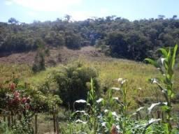 Terreno à venda em Zona rural, Rio espera cod:5876