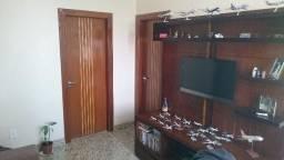 Título do anúncio: Apartamento à venda com 3 dormitórios em Nova cachoeirinha, Belo horizonte cod:3107