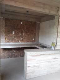 Título do anúncio: Apartamento à venda com 3 dormitórios em Cachoeira, Conselheiro lafaiete cod:10411