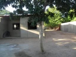 Casa à venda com 1 dormitórios em Jardim dos pescadores, Três marias cod:388