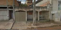 Título do anúncio: Casa à venda com 2 dormitórios em Rosário, Mariana cod:5424